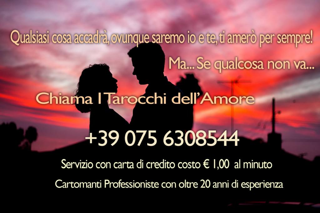 cartomanzia-075-6308544